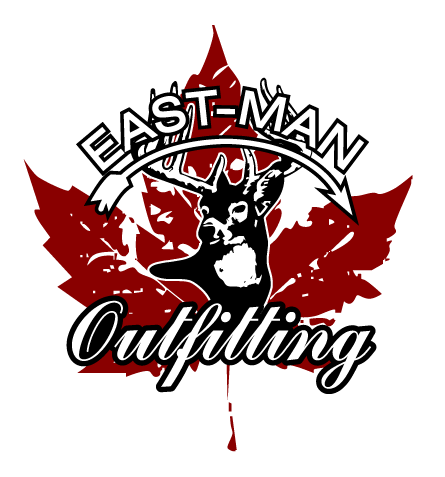 East-Man Outfitting
